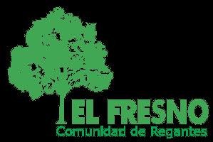 Comunidad de Regantes El Fresno
